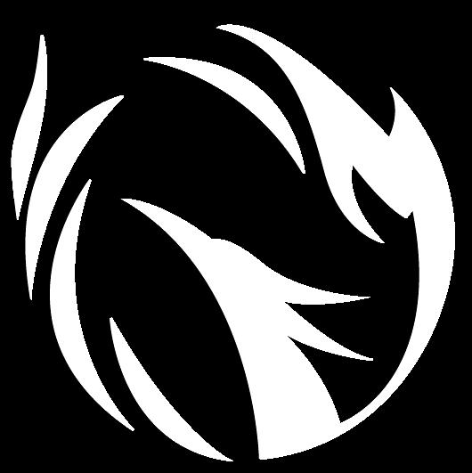 Association Révélateur